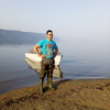 Nikolas, 42, г.Иркутск