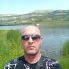 Юрий, 47, г.Кисловодск