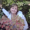 Ирина Григорьева, 40, г.Шымкент