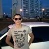 Рустам, 27, г.Нижнекамск
