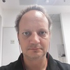 dimosha, 41, г.Ришон-ЛеЦион