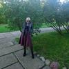 Lolita, 36, г.Лиепая