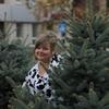 Ирина, 58, г.Харьков