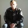 Александр, 36, г.Донецк