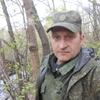 сергей, 40, г.Грязи