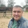 Denis, 43, Nevel