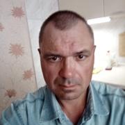Сергей 49 Анапа