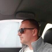 Анатолий 35 Минск