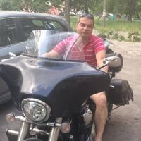 Антон, 35 лет, Скорпион, Киев