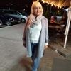 Тамара, 52, г.Мозырь