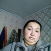 Ainura, 28, Sherbakul