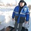 Алексей, 61, г.Нефтеюганск