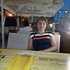 Svetlana, 52, Zheleznogorsk