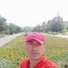 Георгий, 40, г.Владикавказ