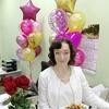 Наталья, 50, г.Сургут