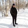 Oleg, 29, г.Иркутск