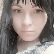 Мария 31 Иваново