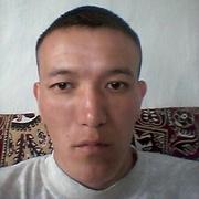 Азат 26 Красноярск