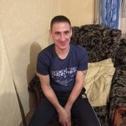 Денис 27 Шуя