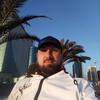 Гриша, 34, г.Алчевск