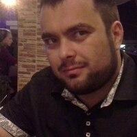 Zacter, 32 года, Лев, Санкт-Петербург