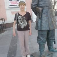 ольга, 59 лет, Стрелец, Дзержинск