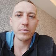 Aurel 36 Кишинёв