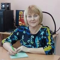 Елена, 48 лет, Козерог, Зубова Поляна