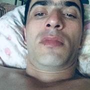 Gurgen 33 года (Телец) Кинель