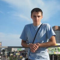 Алексей, 27 лет, Рыбы, Киров