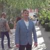 Aнатолий, 56, г.Москва