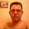 андрей, 39, г.Копейск