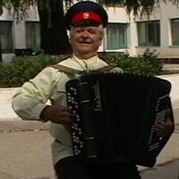 ВИМ, 53 года, Телец, Ростов-на-Дону
