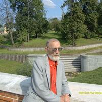 Александр, 79 лет, Весы, Копейск
