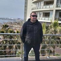 Вадим, 44 года, Близнецы, Пермь