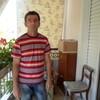 Alekos, 52, г.Афины