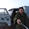 Василий, 30, г.Иркутск