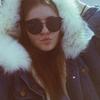 Алина, 20, г.Хабаровск