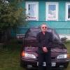 Виктор, 45, г.Великий Новгород (Новгород)