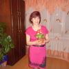 рита, 54, г.Аскарово