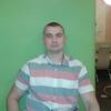 Георгий, 40, г.Ульяновск