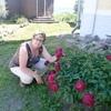 Nina, 64, Cherepovets