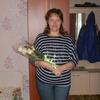 Оксана, 43, г.Кострома