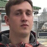 Леонид, 29 лет, Лев, Одесса