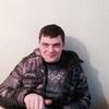 Nikolay, 39, Avdeevka