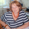 Natalusha, 44, г.Мамонтово