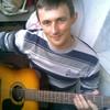 Валерий, 39, г.Волжский