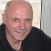 Петр, 63, г.Беляевка