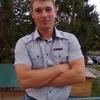 Сергій, 33, г.Сокиряны