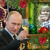 Эльвира, 59, г.Полоцк